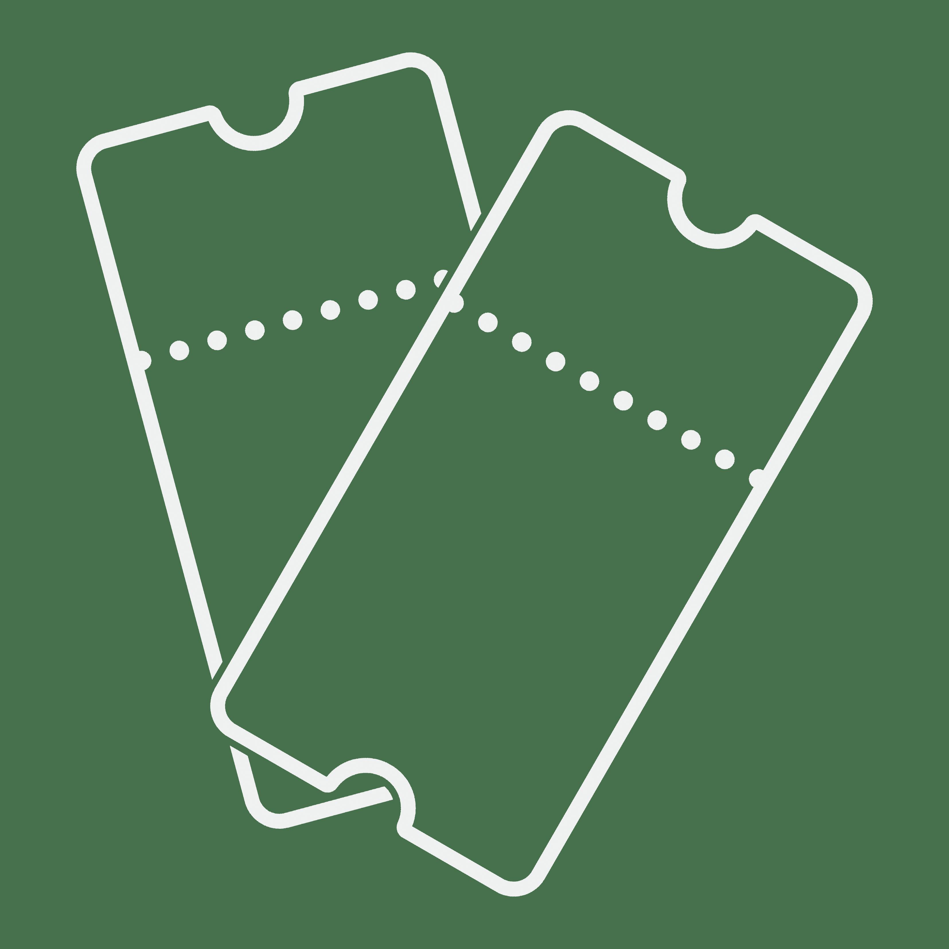 reche femme libre pour une relation telephone portable louvain